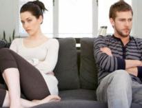 Quando não dá mais, como terminar um relacionamento.